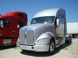 USED 2012 KENWORTH T700 SLEEPER FOR SALE FOR SALE IN , | #44994 Used 2012 Kenworth T660 Sleeper For Sale In 92024 2011 Lvo 630 104578 T700 104584 Inventory Lg Truck Group Llc Trucks For Sale Gulfport Ms 105214 Ms Semi In Used Cars Pascagoula Midsouth Auto Peterbilt 386 88539 Sleepers 86934
