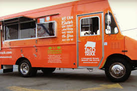 100 Taco Truck Catering Bay Area The Keeps Talking About A Brick Mortar Eater Boston