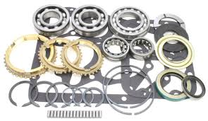 GM GMC CHEVY Truck SM465 Transmission Rebuild Kit 68-87 - $108.75 ... Rydell Chevrolet Los Angeles Area Chevy Dealer Silverado To Offer More Engine Transmission Combinations Epic 2003 Wiring Diagram 22 For 4l60e Transmission Truck Problems Carviewsandreleasedatecom Gm 4l80e Wikiwand Manual Car Owners Tramissions Nearly Grding A Halt Medium Duty Work Failure 2005 Chevy Truck K1500 Whyte Knyte Youtube 1989 Suburban High Hump Transmission Cover Floor Panel For 7380 Gmc 1990 1500 Ke Light Diagrams