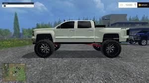 2015 Silverado Hardcore V1 - Modhub.us Scs Softwares Blog Vmonster 10 Years Of Hardcore Offroad Eertainment Wheels Deep 2014 Ford F150 Vs 2015 Digital Trends Just For Kicks The Tishredding 15 Silverado Street Trucks We May See A Volkswagen Pickup Truck Concept This Week Nissan Teams Up With Arctic For Navara At32 Off Rejuvenated 2004 F250 Has It All Tuscany Lift Kitluxury Discovery Sales Humboldt 5 Ways The Bollinger B1 Is 21st Centurys Electric Defender Expo Hot Weather Cool Action