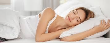 gesunder und erholsamer schlaf das müssen sie wissen