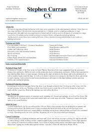 Template: Functional Resume Template Layout Res Clean Cv ... Best Resume Layout 2019 Guide With 50 Examples And Samples Sme Simple Twocolumn Template Resumgocom Templates Pdf Word Free Downloads The Builder Online Fast Easy To Use Try For Mplate Women Modern Cv Layout Infographic Functional Writing Rg Examples Reedcouk Layouts 20 From Idea Design Download Create Your In 5 Minutes Ms 1920 Basic 13 Page Creative Professional Job Editable Now