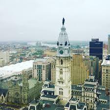 River Deck Philadelphia Facebook by Vanderbilt Philadelphia Chapter Posts Facebook