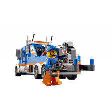 Lego City 60056 Tow Truck - Lego From Powerhouse.je UK Tow Truck Lego City Set 60056 60081 Pickup Itructions 2015 Traffic Ideas Lego City Heavy Load Repair 3179 Ebay Comparison Review Youtube Search Results Shop Trouble 60137 Toysrus Police Cwjoost 7638