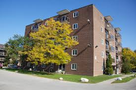 32 Dawson Road Apartments - Apartments For Rent In Guelph 711 Mhattan Apartments Guelph On Walk Score 85 Willow Road For Rent In 24 Best The City Of Images On Pinterest Ontario Canada For Rent Rental Listings Page 1 Silvercreek Terrace Homestead Apartment Photos And Files Gallery Rentboardca Ad Id Hlh Wyndamere Place Condominiums 920 Edinburgh S B109757 Paisley Square Luxury 1042 Rd Burlington Pine Bryden