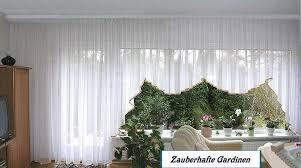 herrlich wohnzimmer gardinen mit balkontür gardinen schema