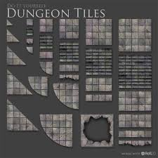 338 best rpg images on pinterest fantasy map dungeon maps and