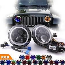 315 best hid headlights images on hid headlights bulb