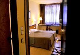 hotel chambre familiale barcelone sercotel hôtel glories site officiel hôtel 3 étoiles barcelone