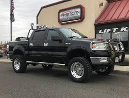 100 Badass Mud Trucks Americantruckcenter Instagram Photos And Videos Mazingramcom