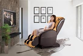 Fuji Massage Chair Usa by Best Of Massage Chair Showroom Cochabamba