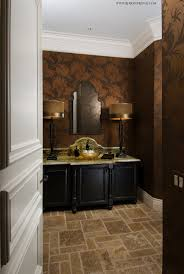 Italian Tile Imports Ocala Florida by 9 Best Granite Images On Pinterest Granite Slab Backyard Ideas