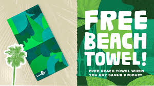 Sanuk: Free Sanuk Beach Towel With Purchase! | Milled Sanuk Coupon Codes Wwwcarrentalscom Lookalike Sandals Only 1079 At Target Hip2save Yoga Works Coupons Bed Bath And Beyond Online Viator Coupon Code Reviews Online Promo Deals 20 Off Discount Codes Verified September 38 Off Skytrakgolfcom Coupons 21 Review How To Use Sun N Fun Specialty Sports Womens As Low 1499 On Zulily The Toast Bridal Promo Code 2019 Golf Gods