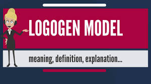 What Is LOGOGEN MODEL? What Does LOGOGEN MODEL Mean? LOGOGEN MODEL ... Can A Child Be Raised Free Of Gender Stereotypes This Family Lecture92 Lecture Notes 92 1 Syntax 11 Grammaticality1 The 10 Popular Horse Quotes Explained Thking Language Intelligence Ppt Download Canterbury Park Racing Poker And Table Games Shady Trade In American Horsemeat Latitude News 7 Stences That Sound Crazy But Are Still Grammatical Mental Floss Garden Path That Do Have Meaning Extract Data From Unstructured Documents Horse Raced Past The Barn Fell