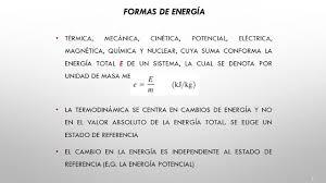 Apuntes Sobre Energia C Y P