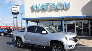 100 Chevy Truck Dealer Used Vehicles For Sale In Blairsville Watson Chevrolet Buick Of