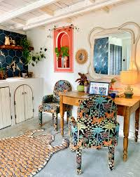 Home Interior Work Get Home Office Ideas From These 7 Interior Designers Vogue