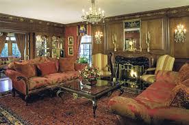100 Homes Interior Decoration Ideas 51 Lovely Home Decor Living Room Modern Brown WwwSawoccom