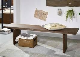 bank sitzbank holzbank baumbank baumkante wohnzimmer küche