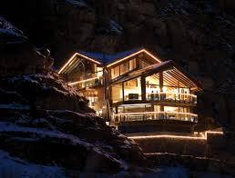 100 Zermatt Peak Chalet Limelight Escapes