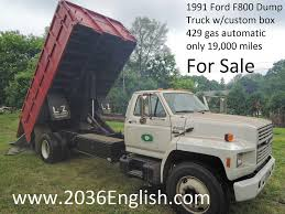 1991 Ford F800 Dump Truck W Custom Box 429 Gas Automatic 1…   Flickr High Side Low Profile 14k Dump Trailers For Sale Sweet Redneck 4wd Chevy 4x4 Short Bed Dump For Sale 3500 Trucks In Ks Lvo Trucks 112 Listings Page 1 Of 5 Peterbilt In Florida Used On Picture 28 50 Landscape Truck Lovely Isuzu Freightliner Hpwwwxtonlinecomtrucksfor Whosale Peterbilt Freightliner Truck Aaa Machinery Parts How To Become An Owner Opater A Dumptruck Chroncom Gmc C7500 For In Youtube Fl 1017_hizontal_ejector_draft_2jpg