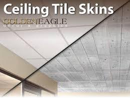 best 25 2x4 ceiling tiles ideas on pinterest drop ceiling tiles