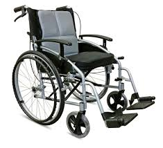 Z-Tec 18 Drive Medical Flyweight Lweight Transport Wheelchair With Removable Wheels 19 Inch Seat Red Ewm45 Folding Electric Transportwheelchair Xenon 2 By Quickie Sunrise Igo Power Pride Ultra Light Quickie Wikipedia How To Fold And Transport A Manual Wheelchair 24 Inch Foldable Chair Footrest Backrest