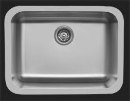 Karran Undermount Sink Uk by 26 Best Kitchen Sinks Images On Pinterest Kitchen Sinks Bowl
