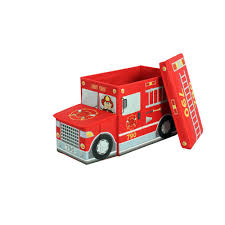 Greenway Fire Truck 21.70 In. X 12.20 In. Red Collapsible Storage ... Gaisrini Main Daf 1800 4x4 New Cdition Fire Truck Pardavimas Am 17301 1997 Pierce Fire Truck Rescue Pumber 1500 Advertise On A City Oneminute Marketer Busy Buddies Liams Beaver Books Publishing Buy Cobra Toys Rc Mini Engine Swampscott Is Considering Big Blue Fire Truck Itemlive The Official Pbs Kids Shop Sorter Play Set Amazoncom Tonka Mighty Motorized Games Okosh P19 1984 3d Model Hum3d Subaru Sambar 4 X Dudeiwantthatcom Battery Operated Firetruck Plastiko Toddler Car Bed Wayfair