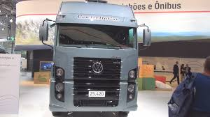 Volkswagen Constellation 25.420 Prime Series Tractor Truck Exterior ... Vote Would You Buy This Volkswagen Amarok Pickup Autoweek Vws Atlas Truck Concept Is Real But Dont Get Too Excited Is The Set To Come Us Carbuzz 1966 Vw Pickup Truck Stock 084036 For Sale Near Dave_7 Flickr Making Of 2018 Tanoak Youtube Concept A Tease Diesel Power 1981 Rabbit Lx Report Could Debut Midsize In Nyc 2019 Top Speed Ipo May Squander 20 Bln Opportunity Breakingviews 2017 Lux We Cant Have