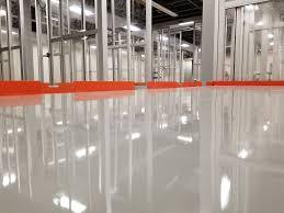 Epoxy Flooring Phoenix Arizona by Arizona Polymer Flooring Industrial Epoxy Floor Coatings