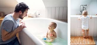 must haves für das kindgerechte badezimmer badezimmer