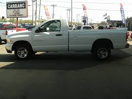 Used Dodge Rams For Sale In Arkansas Beautiful 2008 Used Dodge Ram ...