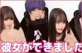 リタくん (Youtuber)