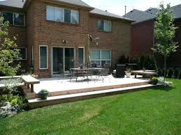 Backyard Deck Designs With Hot Tub Outside Plans Free - Lawratchet.com Awesome Hot Tub Install With A Stone Surround This Is Amazing Pergola 578c3633ba80bc159e41127920f0e6 Backyard Hot Tubs Tub Landscaping For The Beginner On Budget Tubs Exciting Deck Designs With Style Kids Room New In Outdoor Living Areas Eertainment Area Pictures Best 25 Small Backyard Pools Ideas Pinterest Round Shape White Interior Color Patios And Decks Fire Pit Simple Sarashaldaperformancecom Wonderful Pergola In Portland