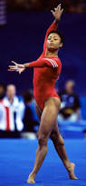 Dominique Moceanu Floor Routine 47 best dominique dawes images on pinterest gymnasts african