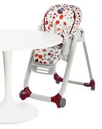 Chicco Highchair Polly Progres5 2019 POIS - Buy At Kidsroom | Living ... Baby Gyms Playmats Fisherprice Onthego Dome Ebay Fisher Price Buy At Best In Pakistan Wwwdarazpk Fold N Fun Seat Cover Chair Spacesaver High Walmartcom Booster Pink Educational Chairs For Babies The World Top Ten List Amazoncom Growwithme Bunny Childrens Mypleybox Products On Rent Stroller Cot Car
