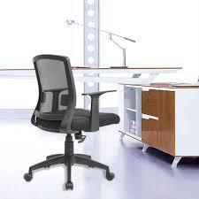 ایگرد - خرید از آمازون   Ergonomic Office Chair Cheap Desk ...