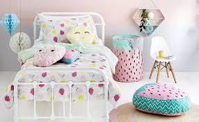 Kmart Bedroom Sets For Kids Beautiful Desk Set Up Australia