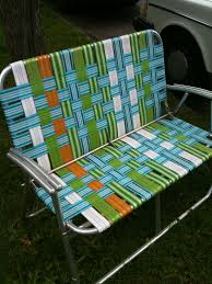 Chair | FOLDIN~3. Aluminum Folding Lawn Chairs. Lawnchairusa. Low ... Vintage Alinum Folding Redwood Wood Slat Lawn Chair Patio Deck Webbed Lawnpatio Beach Yellowwhite Table Tables Stainless Steel Ding Garden 2 Vintage Matching Alinum Webbed Sunbeam Lawn Arm Beach Chair Pair All Folding Mod Orange Patio Pair Of Chairs By Telescope Fniture Company For Sale At 1stdibs Retro Alinum Patio Fniture Ujecdentcom And Mid Century Vtg Blue Canvas Director How To Tell If Metal Decor Is Worth Refishing Diy 3 Outdoor Macrame A Howtos
