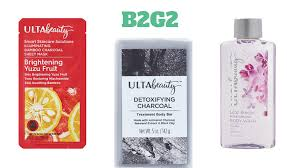 B2G2 ULTA Beauty Products + $5 Off $15 Coupon :: Southern Savers 5 Off A 15 Purchase Ulta Coupon Code 771287 First Aid Beauty Coupon Code Free Coupons Website Black Friday 2017 Beauty Ad Scan Buyvia 350 Purchase Becs Bargains Everything You Need To Know About Online Codes 50 20 Entire Laura Mobile App Ulta Promo For September 2018 9 Valid Coupons Today Updated Primer With Imgur Hot 8pc Mystery Gift And Sephora Preblack Up