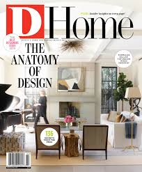 100 Home Interior Magazine MarchApril D