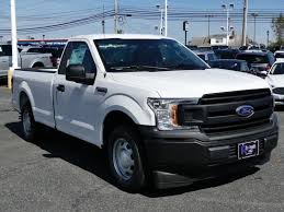 100 The New Ford Truck S For Sale In Randallstown MD 21133 Autotrader