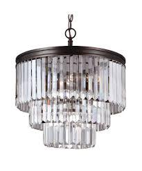 sea gull lighting 3114004 carondelet 18 inch wide 4 light large