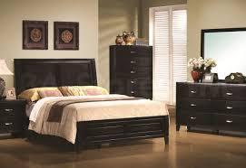 6 Drawer Dresser Walmart by Drawer 6 Drawer Dresser Walmart Ideas Fearsome 6 Drawer Dresser