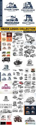 Truck Logos Collection - 25 Vector » Free Download Vector Stock ... Food Truck Festival Vintage Blems And Logos Vector Image Mack Logos Semitrucks Trailers Featuring Veritiv Cporation Outside Set Of With Concrete Mixer Royalty Free Freight Truck Stoc Envoy Shipping Pinterest The New Yelp Modern Suv Pickup Emblems Icons Stock Pickup Logo On White Background Clean Tn Sales Consignment Abilene Tx We Have Experience In About Reddaway Collection 25 Download