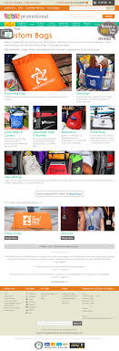 Totallytotebags Competitors, Revenue And Employees - Owler ... Oyo Coupons Offers Flat 60 1000 Off Nov 19 No New Years Eve Plans Netflix And Dominos Have Got You Vidiq Review Promo Code Updated July 2019 13 Examples Of Innovative Ecommerce Referral Programs 20 Off Divi Discount Codes November 4x8 Vinyl Banner10 Oz Tallytotebags Competitors Revenue Employees Owler How To See Promotion Code Usage Eventbrite Help Center Make Your Baby Shower As Unique The Soontoarrive 24in Banner Stand Economy Birchbox
