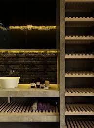 Diy Industrial Bathroom Mirror by Bathroom Vanity Light Mirror Chrome Vanity Light Industrial