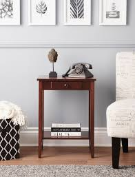 Walmart Larkin Sofa Table by Accent U0026 Coffee Tables For Home At Walmart Ca