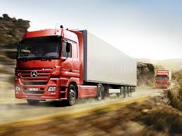 100% HDQ Trucks Wallpapers | Desktop 4K HD Quality Pictures Man Truck Wallpaper 8654 Wallpaperesque Best Android Apps On Google Play Art Wallpapers 4k High Quality Download Free Freightliner Hd Desktop For Ultra Tv Wide Coca Cola Christmas Wallpaper Collection 77 2560x1920px Pictures Of 25 14549759 Destroyed Phone Wallpaper8884 Kenworth Browse Truck Wallpapers Wallpaperup